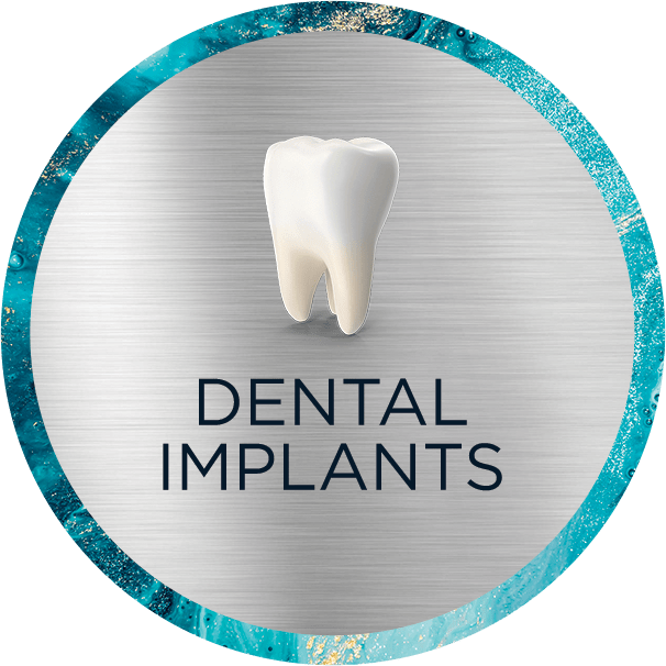 Dental Implants | St. Francis Dental Center
