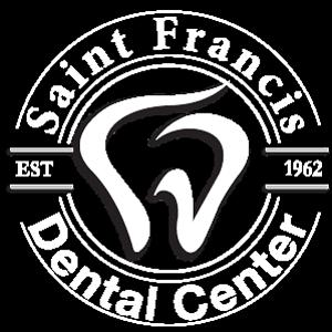 Saint Francis Dental Center Logo