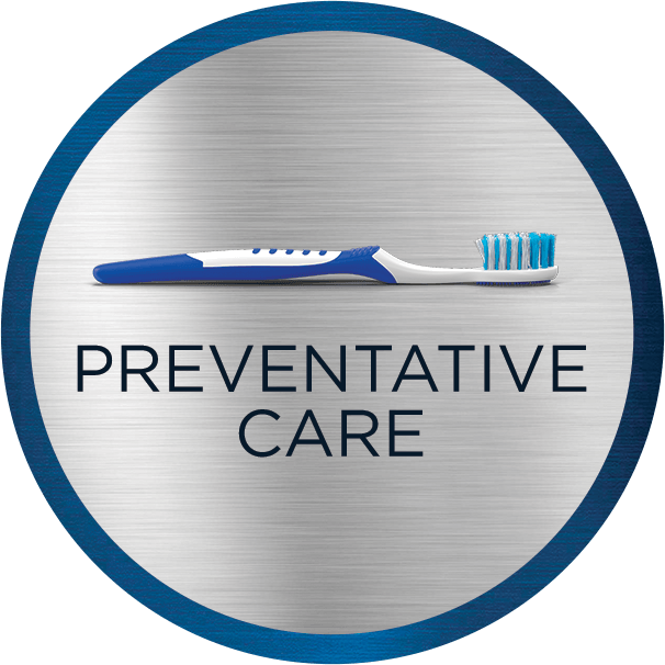 Preventative Care | St. Francis Dental Center