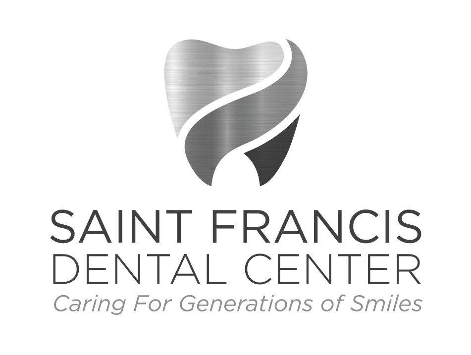 St. Francis Dental Center | Serving Our Patients Since 1962