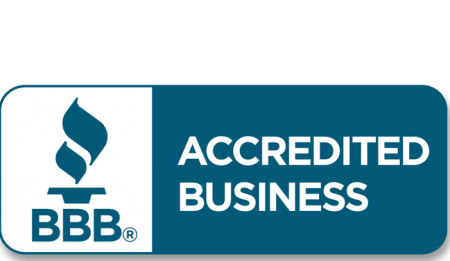 BBB Accredited Business | St. Francis Dental Center