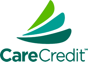 Care Credit | Helping people get the care they want for themselves and their families.