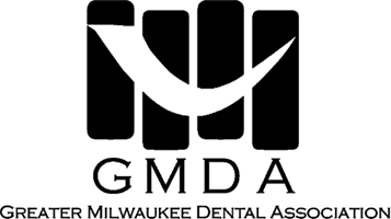 Greater Milwaukee Dental Association | Professional Association of Dentists