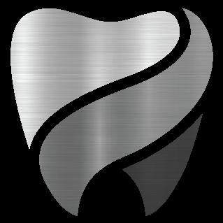 St. Francis Dental Center | Serving Our Patients Since 1962