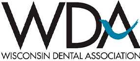Wisconsin Dental Association | 150 Years of Moving Forward